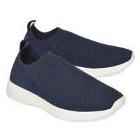 Vagabond Shoemakers Cintia - Dark Blue