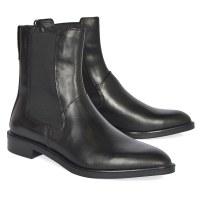 Vagabond Shoemakers Frances - Black