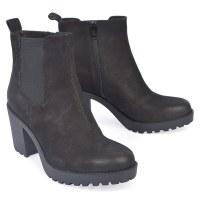 Vagabond Shoemakers Grace - Black