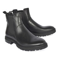 Vagabond Shoemakers Johnny - Black