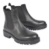 Vagabond Shoemakers Kenova - Black