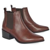 Vagabond Shoemakers Marja - Brandy
