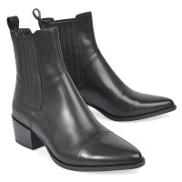 Vagabond Shoemakers Marja Boot - Black