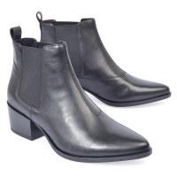 Vagabond Shoemakers Marja - Black