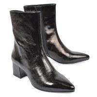 Vagabond Shoemakers Mya - Black