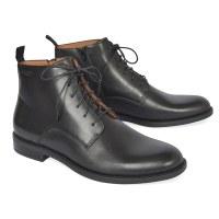 Vagabond Shoemakers Salvatore - Black