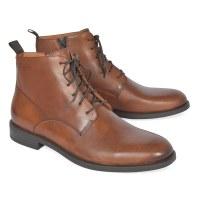 Vagabond Shoemakers Salvatore - Cognac