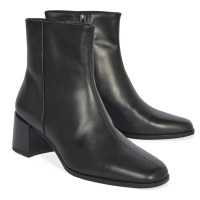 Vagabond Shoemakers Stina - Black