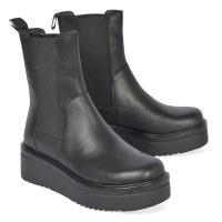 Vagabond Shoemakers Tara Boot - Black