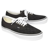 Vans Era Debossed M - Black