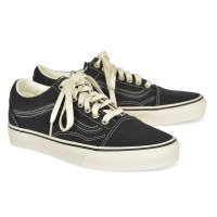 Vans Old Skool Earth M - Black