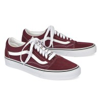 Vans Men's Old Skool  - Port Royale