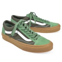Vans Men's Style 36 Gum  - Fairway