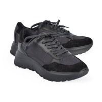 Vagabond Shoemakers Janessa - Blk/Blk
