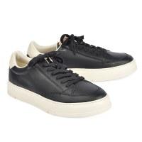 Vagabond Shoemakers John - Black