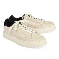 Vagabond Shoemakers John - Plaster
