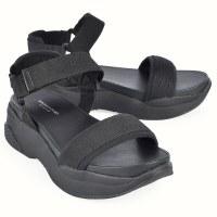 Vagabond Shoemakers Lori - Blk/Blk