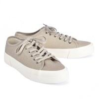 Vagabond Shoemakers Teddie M - Sage