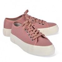 Vagabond Shoemakers Teddie W - Dusty Pink