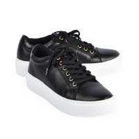 Vagabond Shoemakers Zoe - Black