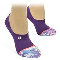 Stance Groovin - Purple