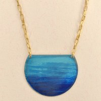 We Dream in Color B1203 - Blue