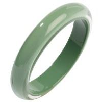 Zsiska Colourful Statement - Green
