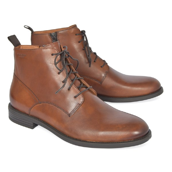 Vagabond Shoemakers Salvatore - Cognac