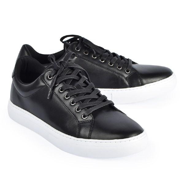 Vagabond Shoemakers Paul - Black