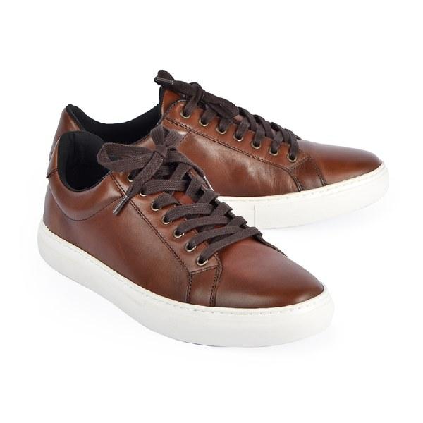 Vagabond Shoemakers Paul - Cognac