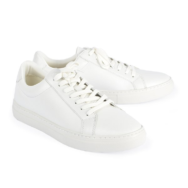 Vagabond Shoemakers Paul - White