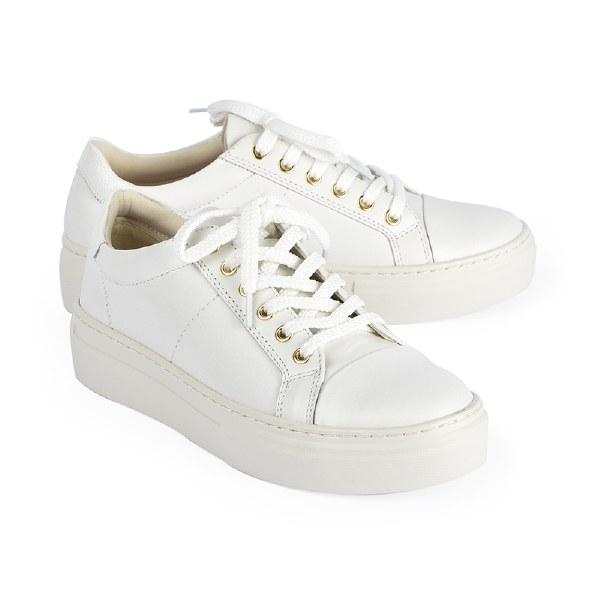 Vagabond Shoemakers Zoe - White