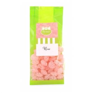 Fluer Bonbons Rose