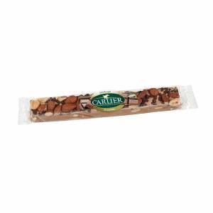 Carlier Nougat Chocolate