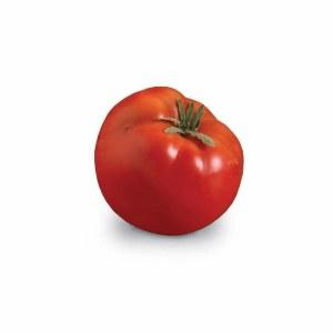 Faux Tomato