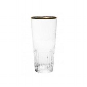 Glass Belgian Classic Pils