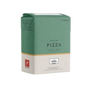 Pasini Pizza Flour