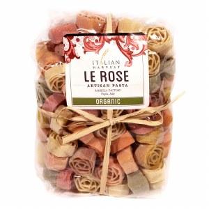 Le Rose (colorful)
