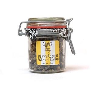 French Blend Peppercorns