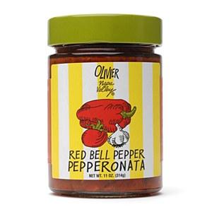 Pepperonata