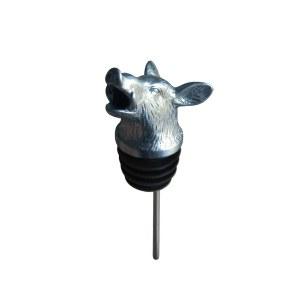 Boar Pour Spout