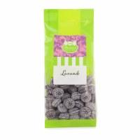 Bonbons Lavender