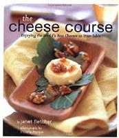 Book: Cheese Course