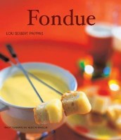 Book: Fondues