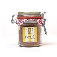 SPICE Chili Powder