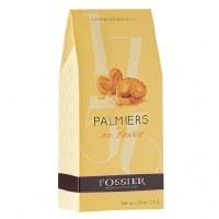 Fossier Palmiers