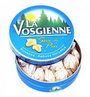 La Vosgienne Suc des Vosges