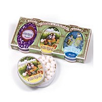 Les Anis de Flavigny 3 Tin Gift Pack