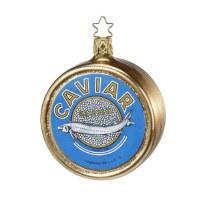 Ornament Caviar