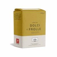 Pasini Dolci Frolle Flour